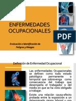 enfermedades ocupacionales (1)
