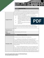 IIMA_Job_Description_Form_Summers_Arpwood.docx