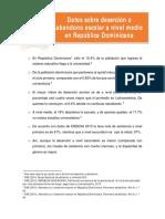 datos_desercion_UNFPA_230616(1)