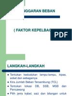 FAKTOR KEPELBAGAIAN(PPT1)