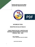 TESIS RITA MEDINA.doc