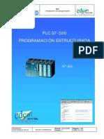 S7_SCL_v1_0.pdf