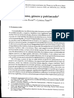 Facio Alda-Feminismo genero y patriarcado.pdf
