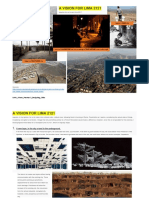 Assignment for Designing Cities (mooc-Coursera) - 3