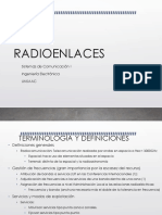 Radioenlaces_UNSAAC