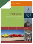 terminacindepozospetrolferosi1-131023082107-phpapp01.pdf