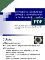 Eva Cultura