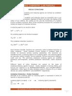 5_expt_4_inorg_labmanual.pdf