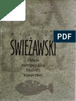 Swiezawski, Stefan - Dzieje europejskiej filozofii klasycznej.pdf