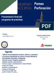 presentacionperforacinfinal-151222201608