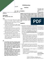 2 Yujuico v Atienza Case Digest