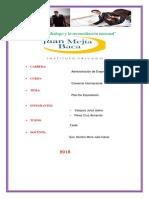 proyecto de comercio intenacional NUNTON.docx