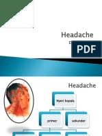 263106000-Headache.pptx