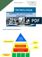 Control de calidad del concreto.pdf