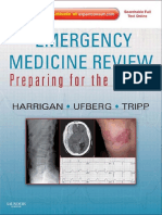 Emergency Medicine Review_ Prep - Richard A. Harrigan.pdf