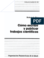 trabajos_cientificos.pdf