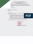 Usulan Perbaikan IDI Online