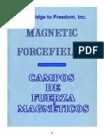 campos de fuerza magneticos.pdf