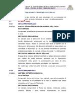 especificaciones-tecnicas-170204023718
