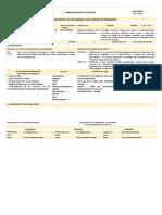 9NO ECA DCD 3.doc