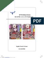 k7n2_delta2__motherboard__atx