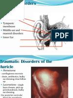 Bhn Kuliah Traumatology
