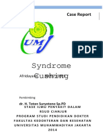 COVER dr toton.docx