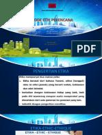 Etika Perencana _Semarang 28 Agustus 2017-1