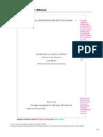 APAstyle_paperexample1