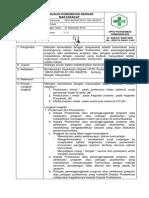 1.1.1 EP 3 SOP Menjalin komunikasi dengan masyarakat.docx