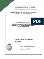 Pfc Julia Fernandez Chozas