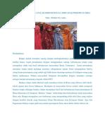 Artikel_Rimpu.pdf