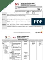 Planeacion Didactica Quimica Ii_000