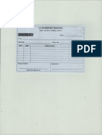 Purchase Order_sir Jay