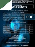 3. Cartel Residencias 8 Oct 2015