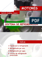 16refrigeracion-140217074433-phpapp01.pps