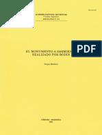 Monumento a Sarmiento.pdf