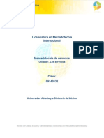Unidad 1. Los servicios.pdf