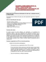 ORIENTACIONES_AL_DAFO (1)
