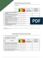 Audit-Checklist.pdf