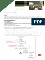 3m Drive Thru Communication System g5 Technical Bulletin 157