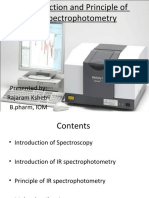 Irspectroscopy Copy 130904020321 2