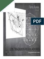 CURSO TRAZADOS REGULADORES SEVILLA.pdf