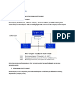 DOC5_BUSINESSPROCESSES - Cont3