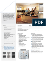 MANUAL - Quick Reference Guide (QR632) (2007-05-24).pdf