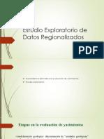 Estudio Exploratorio.pptx