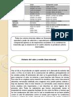 Diapositivas de Yacimientos Minerales