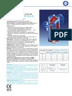 Ayvaz-Separator.pdf