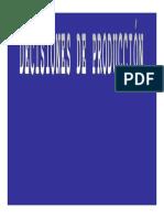 Sesion 04 - 05 - Raquetas