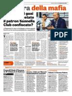 La Gazzetta Dello Sport 25-01-2018 - Serie B - Pag.2